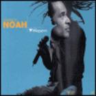 Yannick Noah - Metisse(s)