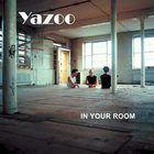 Yazoo - In Your Room (DVDA)