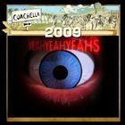 Yeah Yeah Yeahs - Coachella 2009