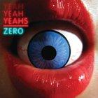 Zero (CDS)