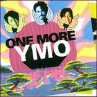 Yellow Magic Orchestra - One More Y.M.O. (Live)