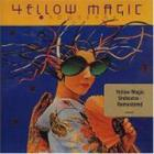 Yellow Magic Orchestra - Yellow Magic Orchestra Reconstructed