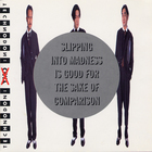Yellow Magic Orchestra - Technodon