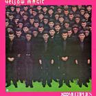 Yellow Magic Orchestra - Multiplies