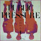Yellow Magic Orchestra - Public Pressure