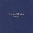 Yiruma - Destiny Of Love