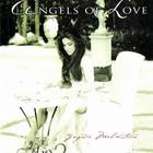 Yngwie Malmsteen - Angels Of Love