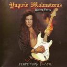 Yngwie Malmsteen - Perpetual Flame