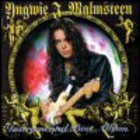 Yngwie Malmsteen - Instrumental Best Album