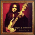 Yngwie Malmsteen - The Best Of '90 - '99