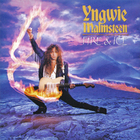Yngwie Malmsteen - Fire And Ice (Vinyl)