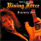 Yngwie Malmsteen - Marching Out (Vinyl)