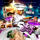 Yo Gotti - 5 Star Chef