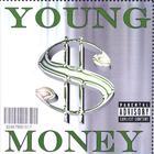 Yung Money Mix