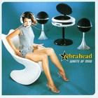 Zebrahead - Waste Of Mind