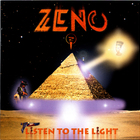 Listen To The Light