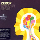 Zero 7 - When It Falls (Limited Edition)