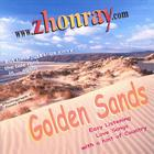 zhonray - Golden Sands