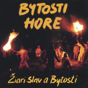 Bytosti Hore