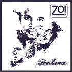 Zo! - Freelance