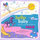 Zola - hello baby