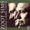 Zoot Sims - I Wish I Were Twins