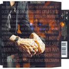 Zucchero - All The Best (CD1) CD1