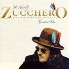 Zucchero - Sugar Fornaciari's Greatest Hits