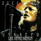 Zucchero - Uykkepo: Live At The Kremlin (Cd 1)