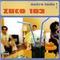 Zuco 103 - Outro Lado