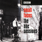 The Small Faces - The Bbc Sessions: 1965-68