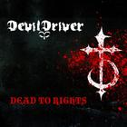 Dead To Rights (CDS)