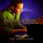 Jim Brickman - Yesterday Once More: A Tribute To The Music Of The Carpenters