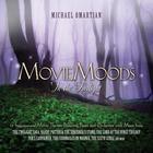 Movie Moods