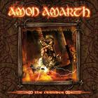 Amon Amarth - The Crusher (Deluxe Edition) CD1