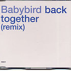 Back Together (Remix) #2 (CDS)