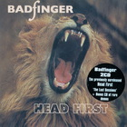 Badfinger - Head First CD2
