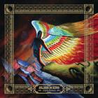 Flying Colours CD1