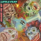 Little Feat - Shake Me Up