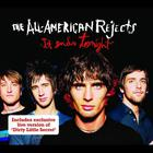 The All-American Rejects - It Ends Tonight (CDS)