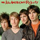 The All-American Rejects - The Bite Back (EP)