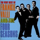 The Very Best Of Frankie Valli And The Four Seasons