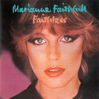 Marianne Faithfull - Faithless (Vinyl)