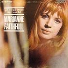 Marianne Faithfull - Go Away From My World (Vinyl)