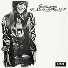 Marianne Faithfull - Love In A Mist (Vinyl)