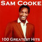 Sam Cooke - 100 Greatest Hits CD1