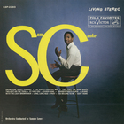 Sam Cooke - Swing Low (Reissued 2014)