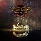 Vega - Kiss Of Life