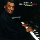 Abdullah Ibrahim - Cape Town Flowers