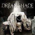 Dreamshade - What Silence Hides